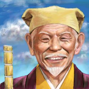 東野英治郎の画像 p1_12